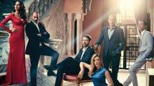 New U.S. drama 'Tyrant' draws complaints of Arab stereotypes