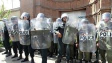 إدانات دولية متوالية لممارسات نظام إيران ضد الأقليات