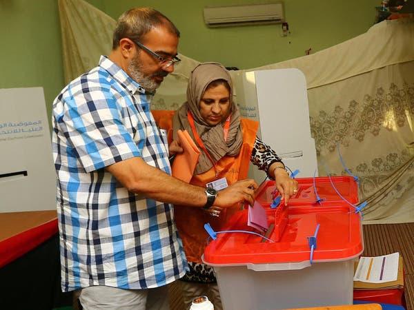 ليبيا.. نتائج انتخابات البرلمان بعد أسبوعين
