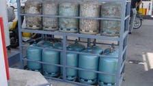 التجارة: لن نرفع أسعار أسطوانات الغاز