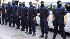 7 عناصر داعشية مغربية بقبضة مكتب محاربة الإرهاب