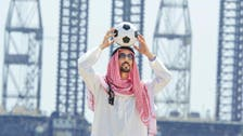 Saudi Arabia, UAE biggest Gulf spenders at FIFA World Cup