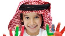 Children of Saudi women married to foreign men may get scholarships