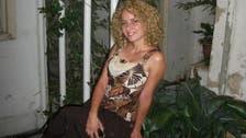 Ramadan TV drama actress killed in Syria shelling