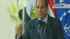"""""""تحيا مصر"""" بأميركا لتلقي تبرعات الجالية المصرية"""