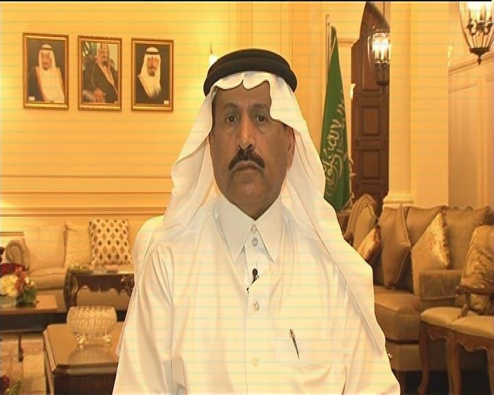 THUMBNAIL_ مقابلة مع السفير السعودي في لبنان