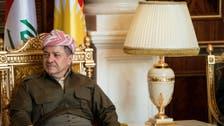 """إقليم كردستان يتمسك بالاستفتاء.. """"لن يؤجل دقيقة واحدة"""""""
