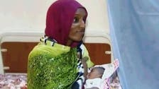 Sudanese Christian woman ordered free again