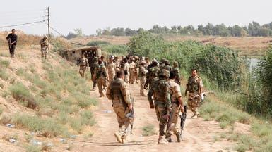تقرير سري: معظم الوحدات الأمنية بالعراق مخترقة
