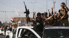 By re-focusing on Syria, Washington could find Iraq's remedy