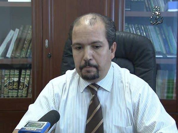 وزير الأوقاف: التشيع بالجزائر يكشف سياسة توسعية