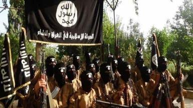 داعش يحكم سيطرته على أكثر من 5 أضعاف مساحة لبنان