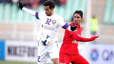 Brosque exits Al Ain to rejoin Sydney FC