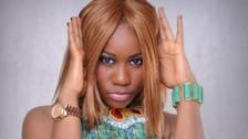 Singer offers virginity to Boko Haram for release of schoolgirls