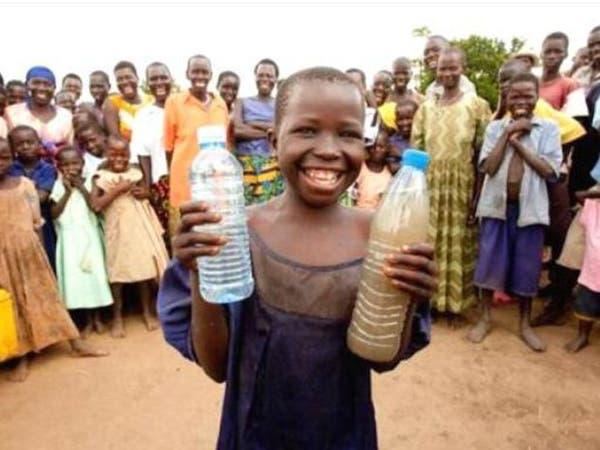 الفاو: ثلث سكان العالم يعانون من سوء التغذية