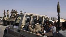 مقتل 3 أشخاص يعتقد أنهم من القاعدة في اليمن