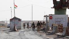 Will Iraq's Kurds declare independence?