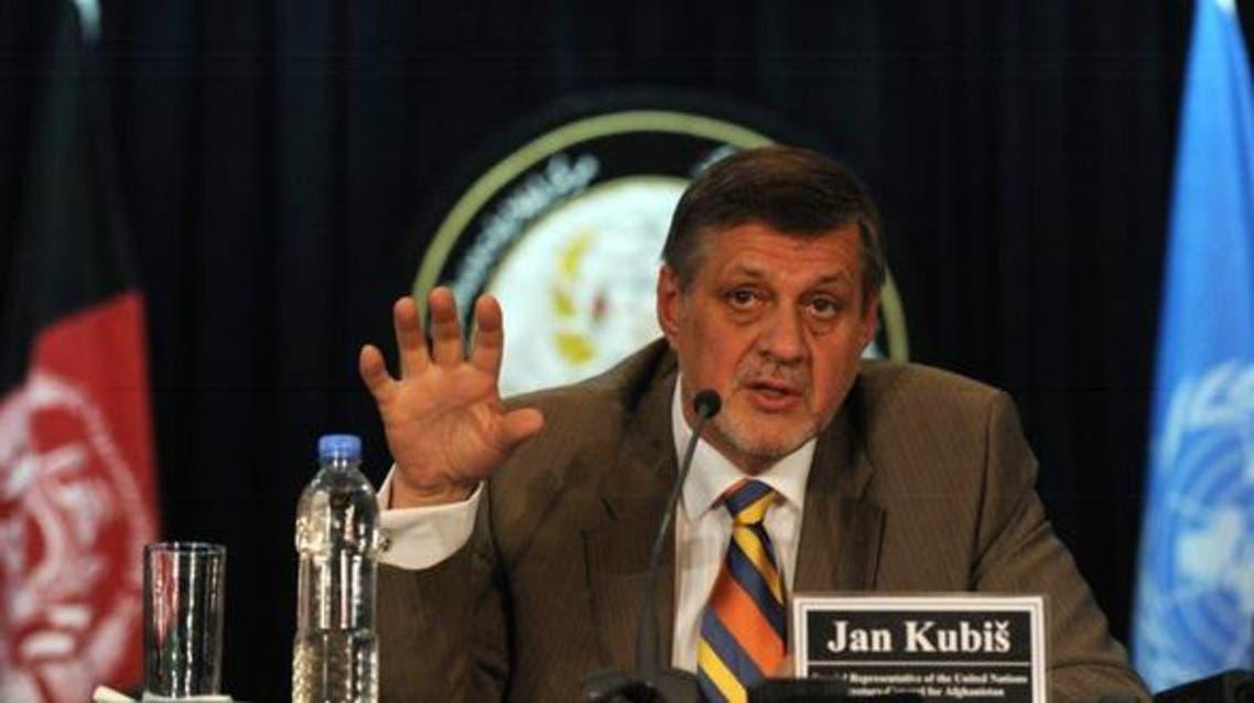 Jan Kobish