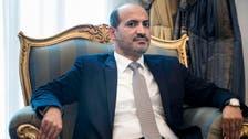 شام : باغی سپریم ملٹری کونسل کی برطرفی کا فیصلہ منسوخ