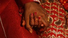 Pakistan family slits throats of young couple over love marriage