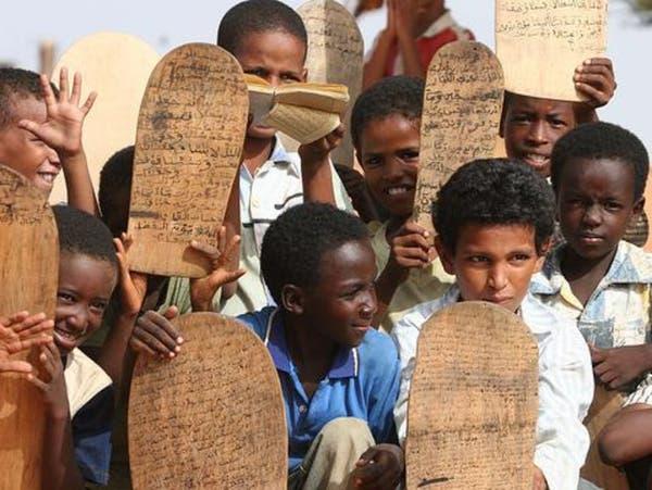 رمضان في موريتانيا صحوة دينية وتقاليد أصيلة