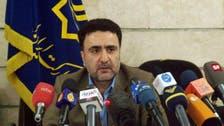 قيادي إصلاحي سجين يطالب خامنئي بإنهاء عسكرة السياسة