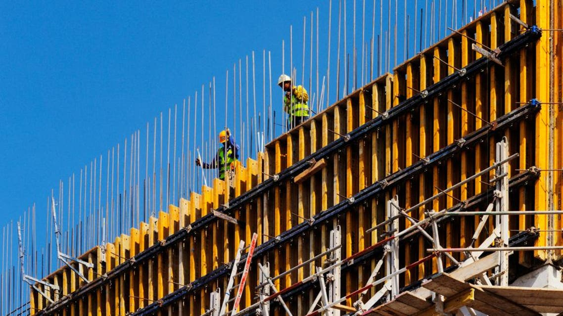 Questions are being raised over whether workers' rights in Qatar are being met following recent unrest involving laborers in Doha. (File photo: Shutterstock)