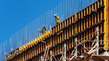Qatar labor rights hit headlines as Ramadan looms