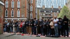UK Muslims gear up for 19-hour Ramadan fast
