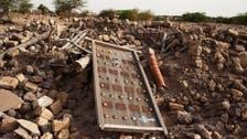 UNESCO needs more money to restore Timbuktu's cultural treasures