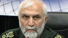 إيران: الباسيج في العراق بعد سوريا ولبنان