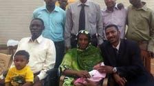 U.S. and Sudan 'negotiating' over Christian convert