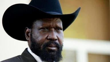 أميركا تقيم العلاقة مع جنوب السودان بعد فشل تشكيل الحكومة