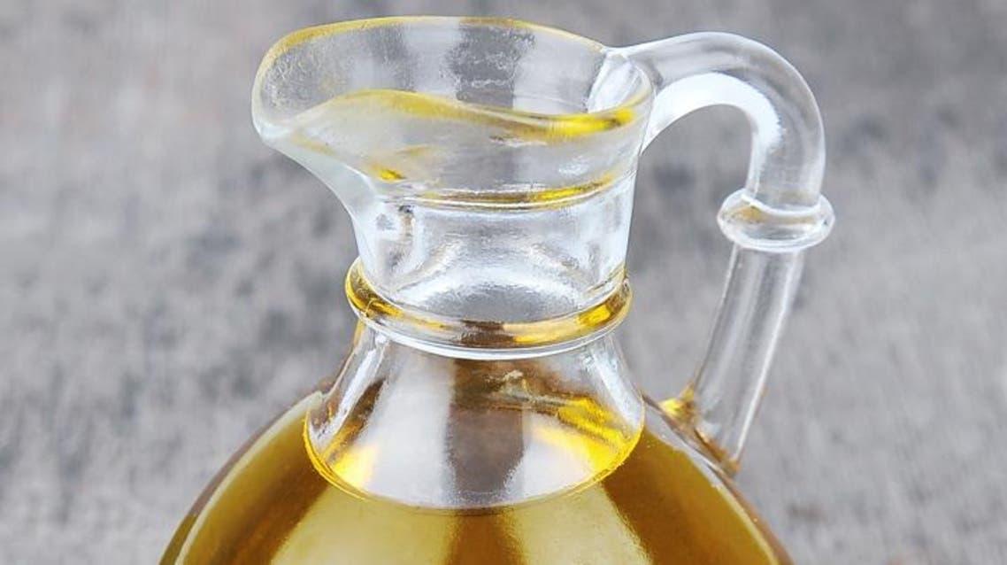 زيت oil