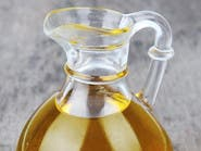 زيت الكانولا ينافس زيت الزيتون على السمعة الطيبة