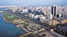 البحرين تشارك في مظاهرات فرنسا ضد الاٍرهاب