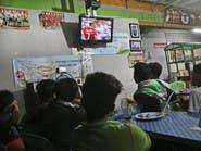 إندونيسيا.. جماعات متطرفة تهدد مقاهي كأس العالم