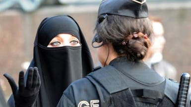 رسمياً.. الدنمارك تحظر النقاب في الأماكن العامة
