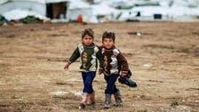 400 ألف طفل سوري لاجئ في لبنان.. آلاف منهم بلا تعليم