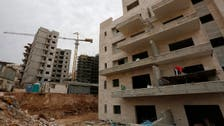 Israel tightens grip on E. Jerusalem with $900m plan