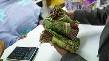 'King of Qat' warns of illegal drug trade after UK ban