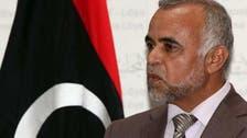 Gunmen kidnap leading Libyan Islamist party figure