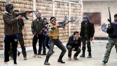 "أميركا تحذر من سعي شبان أميركيين للانضمام لـ""داعش"""