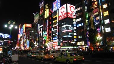 اليابان تسجل فائضا تجاريا بـ17 مليار دولار بالنصف الأول