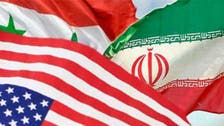Iraq to exchange food for Iranian gas, seeks US approval