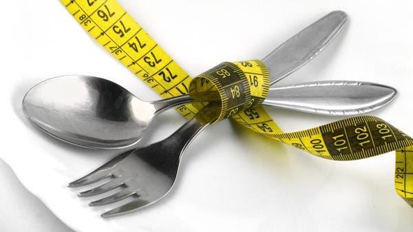 Lose Weight This Ramadan With 6 Easy Food Tips Al Arabiya English