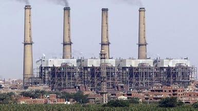 مصر تقرر رفع أسعار الكهرباء 20% وتخفض دعم البترول