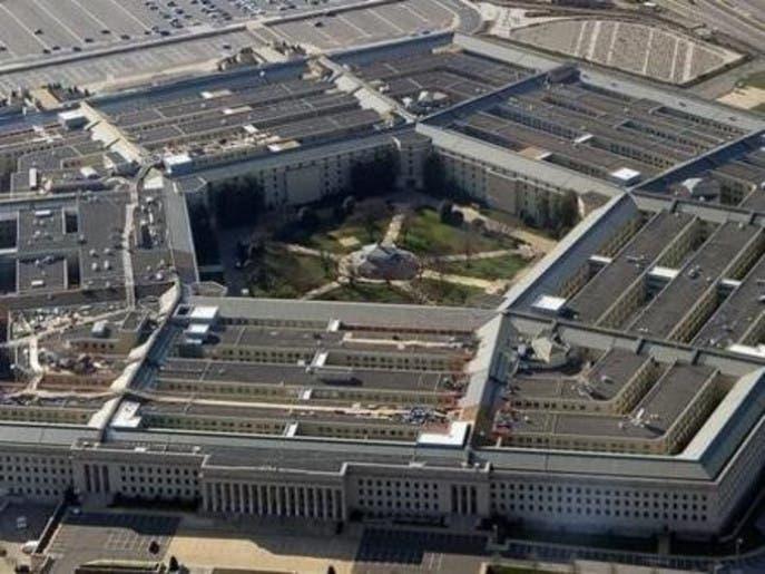 شناسایی اولین مورد ابتلاء به کرونا در پنتاگون؛ توقف نقل و انتقال سربازان آمریکا