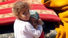 Amnesty slams Lebanon ban on Palestinians fleeing Syria