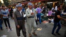 """بغداد تنفي..""""لا تنازلات للأكراد لتأجيل الاستفتاء"""""""